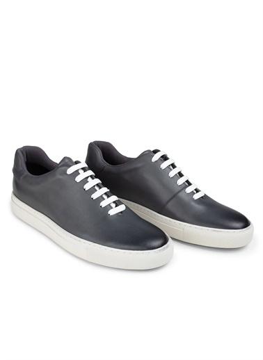 Deery Sneakers Gri
